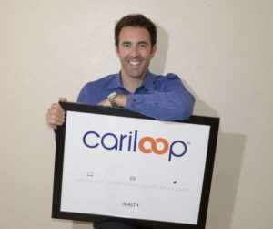 Cariloop and Facebook Join Forces to Support Working